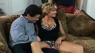Amateur,Blonde,Brunette,Couple,Cuckold,Cumshot,Facial,Hairy,MILF,Swingers