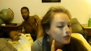 Big Ass,Big Cock,Cumshot,Facial,Interracial,Webcams