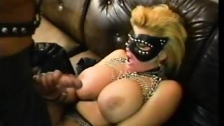 Anal,Creampie,Fucking,Mature,Outdoor,Slut,Vintage