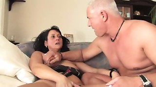 Amateur,Blowjob,Cheating,Daughter,Extreme,Group Sex,Fucking,High Heels,Mature,Old and young