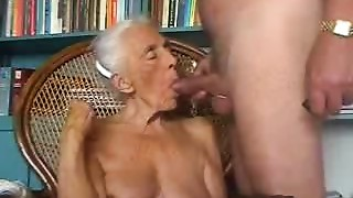 Amateur,Blowjob,Grannies,Mature,Old and young,Teen,Voyeur