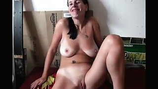 Amateur,BDSM,Cumshot,Fucking,Mature