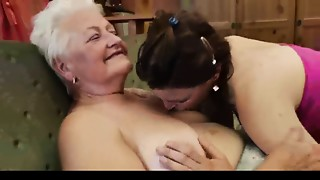 Grannies,Housewife,Lesbian,Mature,Nipples,Teen,Wife