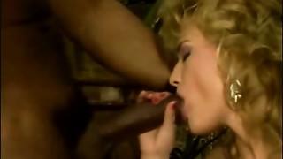 Anal,Cumshot,Group Sex,MILF,Stockings