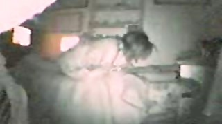 Amateur,Caught,Cheating,Hidden Cams,Wife