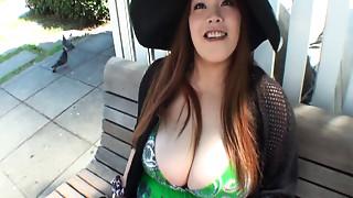Asian,BBW,Beautiful,Big Ass,Big Boobs,Big Cock,Blowjob,Chubby,Cumshot,Fucking