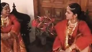 Amateur,BDSM,Fucking,Indian