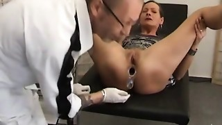 Amateur,Anal,Cheating,Couple,Fucking,Homemade,Mature,MILF,Softcore,Stepmom