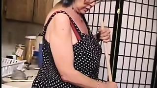 Grannies,Hairy,Fucking,Mature