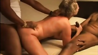 Creampie,Cuckold,Cumshot,Interracial,Wife