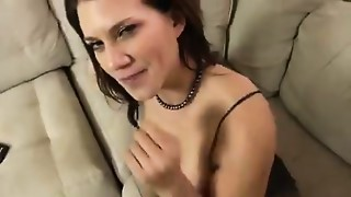Babe,Gloryhole,Mature,MILF,Old and young,Stepmom,Teen
