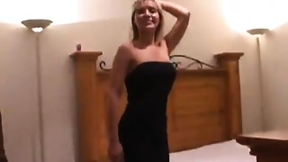 Blonde,Cheating,Creampie,Cuckold,Daughter,Extreme,Fucking,Interracial,Slut,Teen
