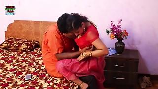 Indian,Mature