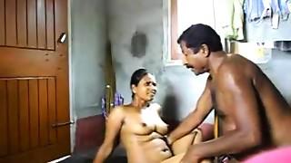 Cheating,Cuckold,Homemade,Indian,Mature,Wife