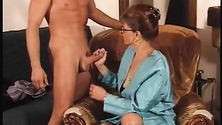 Anal,Fucking,Indian,Mature,Old and young,Teen