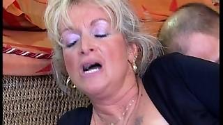 Anal,BBW,Big Ass,Big Boobs,Big Cock,Creampie,Daddy,Girlfriend,MILF