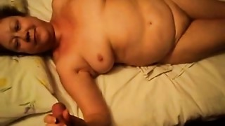 Amateur,Doggystyle,Grannies,Fucking,Hidden Cams,Homemade,Mature,MILF,Stepmom,Voyeur