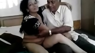 Cheating,Housewife,Indian,Mature,MILF,Old and young,Wife