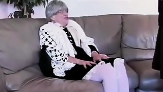 Amateur,Blowjob,Grannies,Fucking,Mature,MILF,Old and young,Stepmom,Stockings,Teen