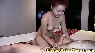 Asian,Gaping,Fucking,Slut