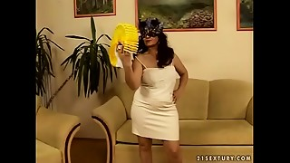 Big Ass,Big Boobs,Grannies,Masked,Mature,MILF,Old and young,Stepmom,Teen