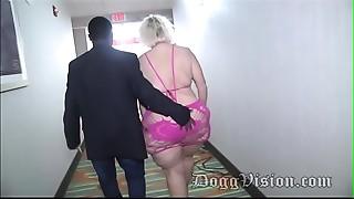 Amateur,Big Ass,Blonde,Cheating,Grannies,Interracial,Mature,MILF,POV,Squirting