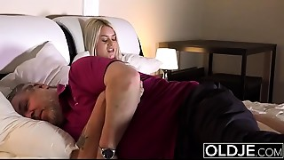 Blowjob,Cumshot,Daddy,Grannies,Fucking,Old and young,Petite,Teen