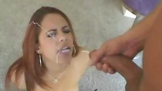 Compilation,Cumshot,Facial,Kissing,Latina,Lesbian,Natural,Teen