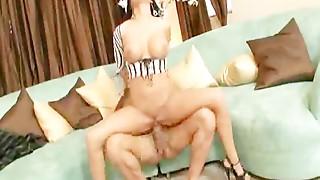 Big Ass,Big Boobs,Big Cock,British,Brunette,Close-up,Doggystyle,Fetish,Fingering,Latina