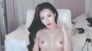 Asian,Babe,Beautiful,Masturbation,Sex Toys,Teen,Webcams