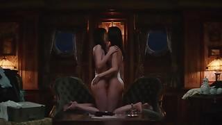Amateur,Asian,Big Boobs,Brunette,Kissing,Lesbian,Maid,Petite,Small Tits,Softcore