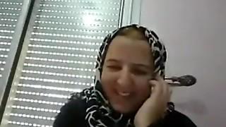 Amateur,Arab,Masturbation,Mature,MILF,Stepmom,Webcams