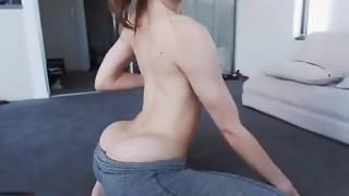 Amateur,Babe,Big Ass,Big Boobs,Homemade,Solo,Strip,Teen,Webcams