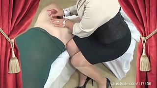 Amateur,Big Ass,Big Boobs,CFNM,Cumshot,Fetish,Handjob,Mature,MILF,Orgasm