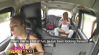 Amateur,Big Boobs,Blonde,Blowjob,British,Brunette,Car Sex,Fake,Lesbian,MILF