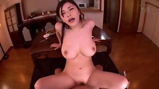 Asian,Big Ass,Big Boobs,Big Cock,Blowjob,Brunette,Celebrities Sex,Fucking,Mature,MILF