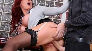 Babe,BBW,Big Boobs,Big Cock,Blowjob,British,Close-up,Fucking,Lingerie,Pornstar