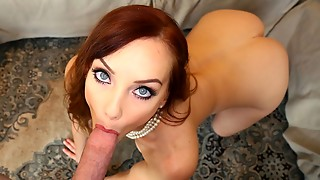 BDSM,Big Ass,Big Boobs,Blowjob,Cumshot,Fake,Fucking,Petite,Pornstar,POV