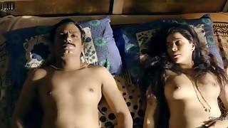 Amateur,Brunette,Celebrities Sex,Indian,Mature,MILF,Petite,Small Tits,Stepmom