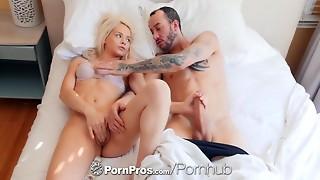 Ass licking,Big Ass,Big Boobs,Big Cock,Blonde,Blowjob,Fucking,Jeans,Masturbation,Pornstar