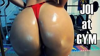 Amateur,Big Boobs,Fetish,Gym,Handjob,Latina,Lingerie,Masturbation,Pornstar,POV