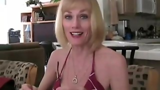 Amateur,Big Cock,Blonde,Blowjob,Cumshot,Doggystyle,Facial,Fucking,Homemade,Mature