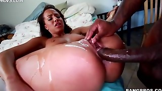 Big Ass,Big Boobs,Big Cock,Black and Ebony,Cumshot,Extreme,Orgasm,Pornstar,Squirting,Teen