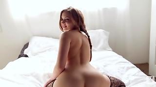 Babe,Big Ass,Big Boobs,Blonde,Brunette,Masturbation,Pornstar,Small Tits,Strip,Teen