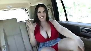 Big Boobs,Blowjob,Fake,Lesbian,Mature,MILF,Orgasm,Stepmom