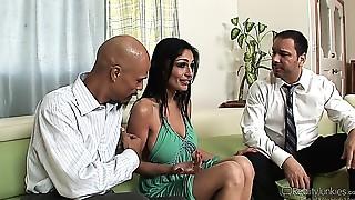 Big Cock,Blowjob,Cuckold,Cumshot,Facial,Fucking,Interracial,Mature,MILF,Pornstar