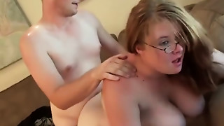 Amateur,BBW,Big Boobs,Big Cock,Blowjob,Chubby,Compilation,Fetish,Girlfriend,Handjob