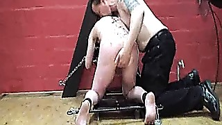 Amateur,BDSM,Brutal,Extreme,Fetish,Fingering,Fisting,Gaping,Fucking,Latex