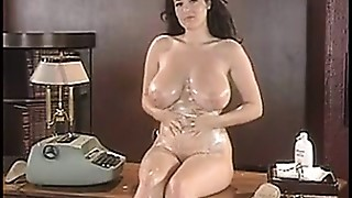 Big Ass,Big Boobs,Handjob,Fucking,Masturbation,Old and young,Orgasm,School,Secretary,Softcore