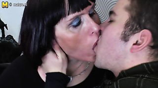 Amateur,Grannies,Fucking,Mature,MILF,Old and young,Sex Toys,Slut,Stepmom,Teen